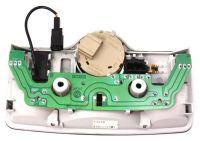 sterownik szyberdachu audi a3 1.9tdi - chyba padł