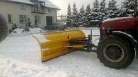 Atak zimy i konstrukcje SAM
