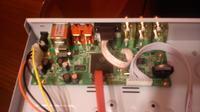 Rejestrator Video Recorder DVR-04