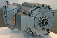 Siemens i Volvo wspólnie rozwiną technologię elektrycznych pojazdów