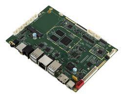 3.5'SBC-PX30-TVI3329A - komputer typu embedded z Rockchip P30