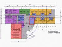 Konfiguracja sieci internetowej w Hotelu - Linux - zadanie