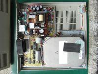 http://obrazki.elektroda.pl/2883231500_1497623015_thumb.jpg