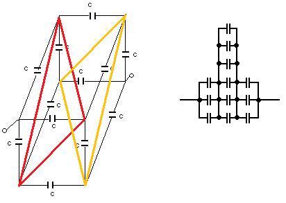 Zagadka z Nagrod� :D kondensatory