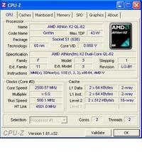 Laptop Acer Aspire 5535 Filmy na necie si� przycinaj�