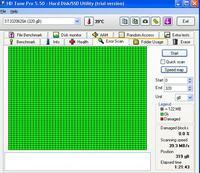 Windows si� zawiesza, dziwne d�wi�ki w obudowie