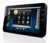 7-calowy tablet Dell Streak 7 z przedni� i tyln� kamer� w sprzeda�y za 770 z�
