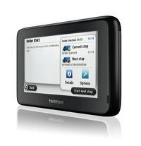 TomTom PRO 7150 TRUCK GPS - nawigacja dla kierowc�w ci�ar�wek