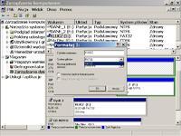 xp z pendrive XP bootowalny z Pendrive - potyczki