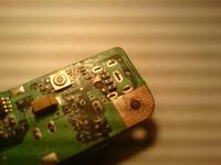 Gateway MA7 ładowanie baterii z ominięciem gniazda zasilania