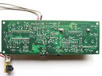 Jak uruchomić wzmacniacz audio z monitora belinea