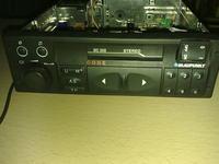 Radio z OPLA - SC202 : budowa LINE IN krok po kroku