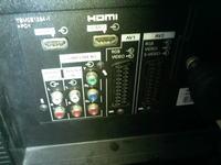 Połączeniu komputera z kinem domowym a dźwięku 5.1? Jak to zrobić?