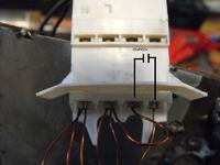 Silnik jednofazowy - s�aby rozruch, jak go usprawni�?