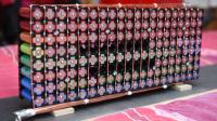 Powerwall DIY - samodzielnie zbudowany, domowy magazyn energii elektrycznej