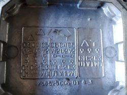 Falownik Omron 3G3MV-A4015 + silnik