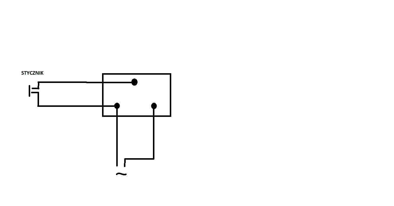 Jakie kondensatory rozruchowy i pracy powinienem zastosowa�?