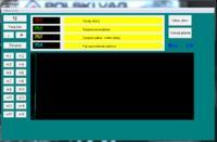 Skoda Octavia 1 TDI 1,9 AHF 110KM - wyświetlacz komputera, funkcje