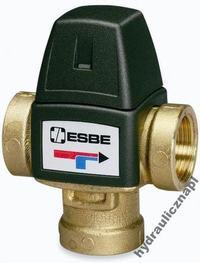 DS18B20 - jakie przewody do nadzoru ogrzewania domowego?
