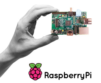 RaspberryPi - elektroda.pl sprawdzi�a, jak zam�wi� i jak korzysta� z urz�dzenia