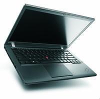 Lenovo przedstawia Ultrabooki ThinkPad T440s i T440