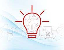 Webinarium poświęcone systemom zasilania dla interfejsów przemysłowych