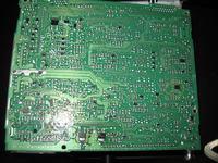 Gamma V Sony - brak schematu, który układ to 24c04 [kod]