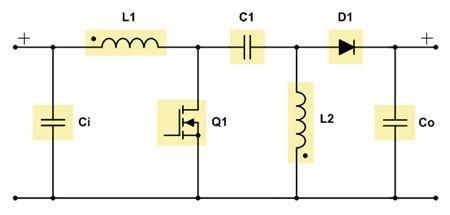 Jak podejść do projektowania systemu zasilania - część 4