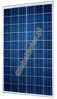 [Sprzedam] Baterie słoneczne / Fotowoltaika GLOBALSOLAR