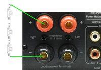 Rozdzielenie sygnału audio na 3 głośniki łazienkowe + zestaw stereo