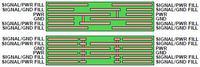 Zakłócenia EMI w układach isoPower część 13.