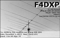 obrazki.elektroda.pl/2924063100_1391968920_thumb.jpg