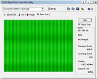 Samsung RV511-S05PL - Wolne działanie laptopa i długa instalacja programów