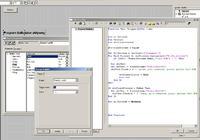 WinCC_VB_Skript_wykrywanie_procesu