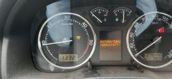 Motorströg werkstatt i migająca świeca żarowa octavia 1.9 TDI 110 km 2003r