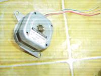 Laminator do termotransferu