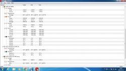 Msi a75ma-e35 - System nie widzi pełnej pamięci ram