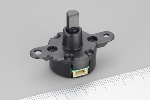 RDCC0 - magnetyczne przetworniki k�ta obrotu firmy Alps