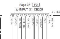 Yamaha RX-E810 - nie uruchamia się.