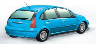 Jaki samochód do 20000zł?