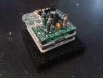 MicroModem  - edukacyjny projekt modemu bezprzewodowego