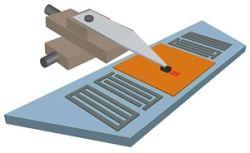 Ultradźwięki zwiększają pojemność nośników magnetycznych