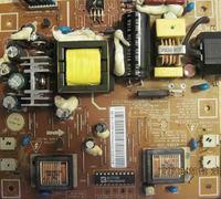 Samsung GH17-LS - Identyfikacja elementów