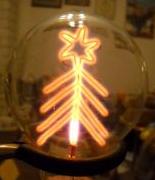 Konkurs: Zaprezentuj konstrukcję świąteczną lub związaną z Nowym Rokiem