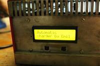 Automatyczna �adowarka akumulator�w o�owiowych by emailos92
