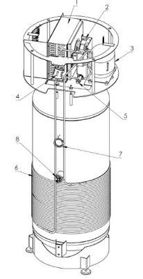 Pompa ciepła CWU powietrze-woda wewnętrzna czy zewnętrzna ?