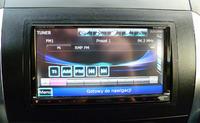 Nasze Car Audio - wrażenia