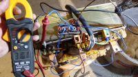 Budowa migomatu czy transformator nadaje sie do migomatu?