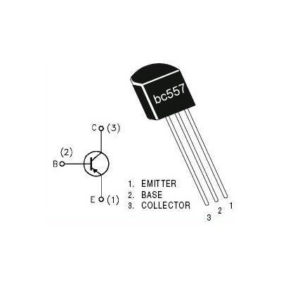 Raghuns Chie blogspot also Ltc4069 html furthermore FSP4054TCAD also View Thermistor 10K 522 furthermore Light Emitting Diode Symbol. on datasheet thermistor
