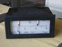 [Kupię] sterownik do grzałki dla wysokich temperatur